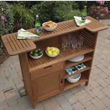 Patio Sideboard Table Patio Accessories Unlimited Patio Furniture Outdoor Furniture