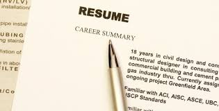 Post Your Resume Post Cv Online Coinfetti Co