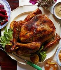 the 34 best thanksgiving turkey recipes lifestyle att net