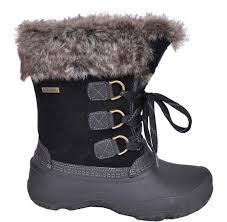 womens winter boots size 11 amazon com khombu s the slope winter boots boots