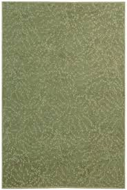 Rug Green Martha Stewart Rugs Designer Rug Collection Safavieh