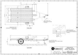your own blueprints free design your own blueprints free 3 iso2 49kb grande jpg v