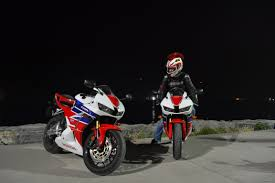 honda cbr 600 cost honda cbr600rr wallpapers widescreen wallpapers of honda cbr600rr
