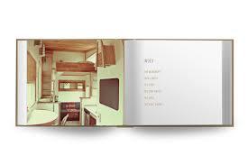 four lights tiny house minimum museum u2014 emily kelley