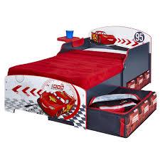 disney cars toddler bed kids video and photos madlonsbigbear com