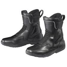 best cheap motorcycle boots street motorcycle sportbike boots best reviews cheap prices