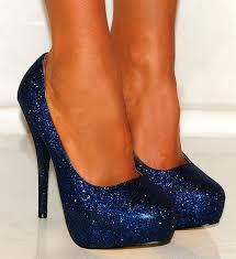 Cobalt Blue High Heels Best 25 Platform High Heels Ideas On Pinterest Cute High Heels