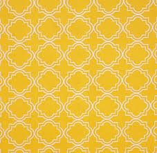 Pindler Pindler Upholstery Fabric Die Besten 17 Bilder Zu Hearst Castle Auf Pinterest Damast