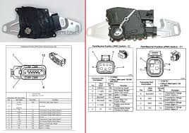 100 4l60e wiring diagram lt1 wire harness u0026 tuning cool