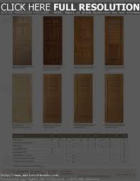 Home Depot Interior Doors Wood by Home Depot Interior Doors Home Depot Interior Door Download Page