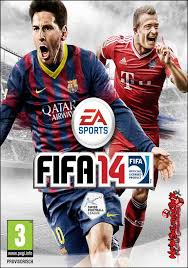 fifa 14 full version game for pc free download fifa 14 free download full version pc game setup