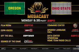 thanksgiving tv football schedule ncaaf