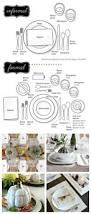 best 25 table setting diagram ideas on pinterest table setting
