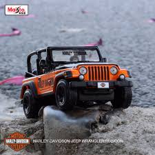 rally jeep wrangler maisto 1 28 scale vehicle jeep wrangler rubicon off roading metal