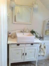 Shabby Chic Bathroom Decor by 30 Adorable Shabby Chic Bathroom Ideas Chic Bathrooms Shabby