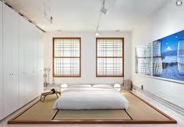 zen bedroom zen bedroom decor brown bedroom realvalladolid club