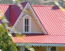 Decorative Exterior House Trim 22 Best Barge And Fascia Images On Pinterest House Exteriors