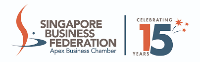 privacy policy association of financial advisers ltd council members singapore business federation apex business