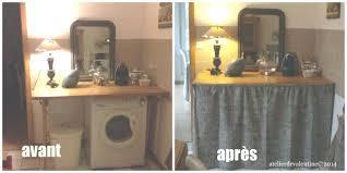 photo cuisine retro design d intérieur rideau cuisine vintage rideaux cuisine retro