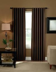 Room Darkening Curtain Rod Room Darkening Drape Room Darkening Blackout Curtains Salmaun Me