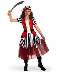 Halloween Pirate Costume Ideas Girls Pirate Costume Dress Ideas