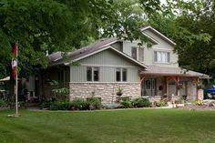 Updating Exterior Of Split Level Home - tri level home exterior remodel google search u2026 exteriors