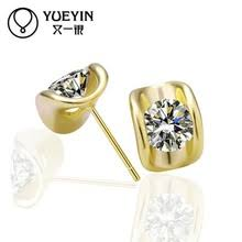 real gold earrings online get cheap real gold earrings aliexpress alibaba