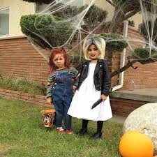Halloween Costumes Chucky 14 Dress Images Halloween Costumes Dress