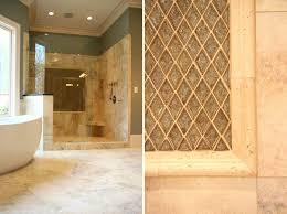 Tiles Bathroom Shower Tile Designs Photos Shower Tile Designs Bathroom Tile Designs Patterns