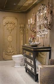 tuscan bathroom ideas 156 best a lot more tuscany images on pinterest tuscany family