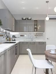 design ideas for kitchens 25 modular kitchen designs kitchen design kitchens
