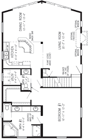 tamarack floor plans stratford homes tamarack excelsior homes west inc