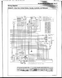 1995 yamaha virago 750 wiring diagram gandul 45 77 79 119