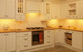 fascinate basic kitchen cabinets plans tags basic kitchen