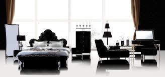 Decorate Bedroom Victorian Style Bedroom Ravishing Decorating Bedroom Gothic Furniture Sets Set