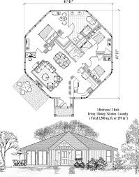 octagon home plans 28 best octagon houses images on pinterest house floor plans