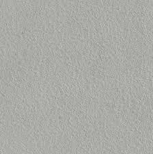 light grey brick tiles china matte finished rustic tile light grey antique brick porcelain