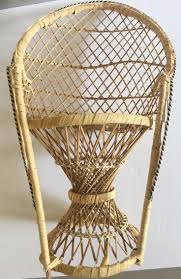 acceptable small wicker chair with additional quality furniture