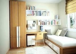12x12 bedroom furniture layout 12 12 bedroom layout bedroom interior design bedroom furniture