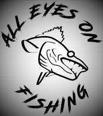getting your boat ready for spring u2013 all eyes on fishing llc
