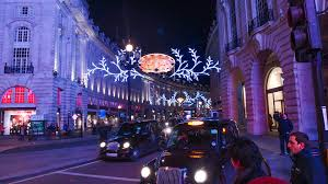 Home Decor London by Christmas Lights Backdrop Ideas Decorating Idolza