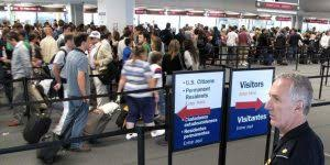 bitcoiners beware u s customs agents are coercing for mobile