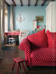 7 surprising paint color combinations that look fantastic in any room u2026