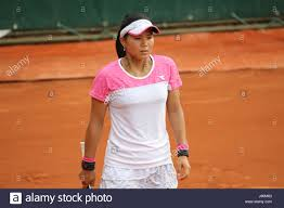 leisure opportunities 30th may 2017 30th may 2017 japanese tennis player risa osaki