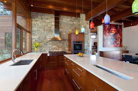 wouldn u0027t you like to see the latest interior design of kitchen