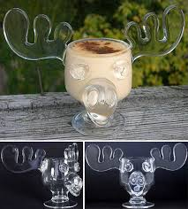 ogcc day 24 the moose mug from national loon s