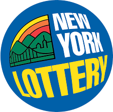 fl che new york new york lottery
