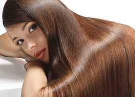 Why And How To Use by Why And How To Use Apple Cider Vinegar For Hair Care