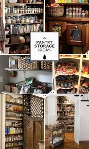 kitchen pantry storage ideas walk kitchen pantry storage ideas kitchen appliances and pantry