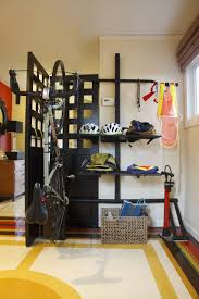 bike workshop ideas apartments free standing wall systems decorated by workshop floor